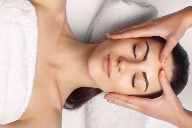Best Facial Treatment In Singapore