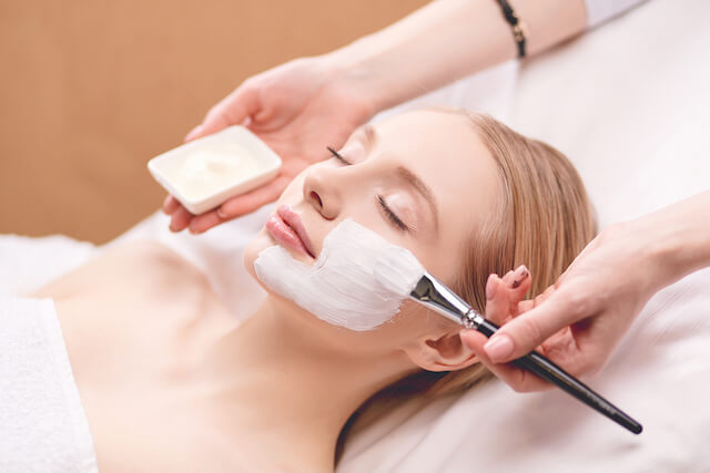 Best Facial Promotion Singapore