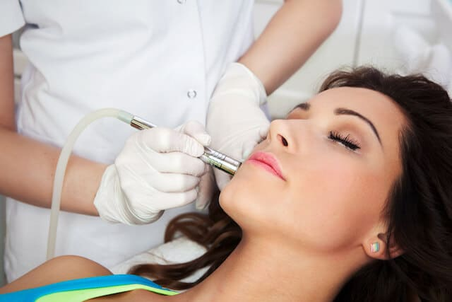 Best Acne Scar Removal Treatment Singapore
