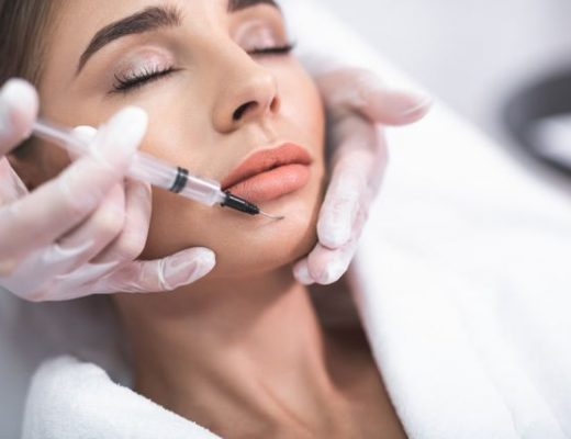 Best Chin Filler Singapore