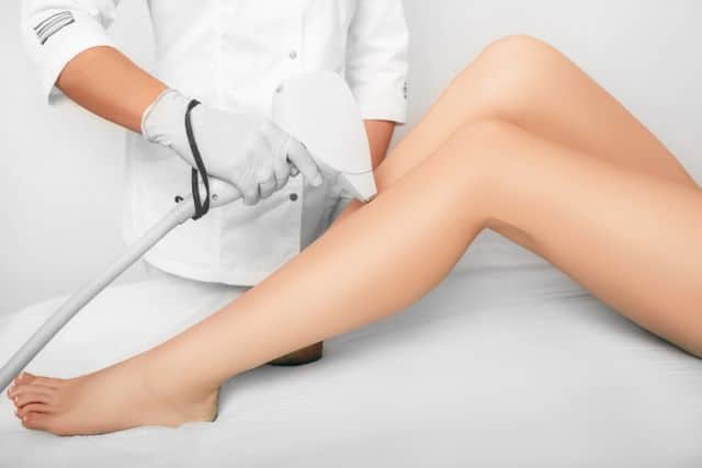 8 Best Clinics For Brazilian Laser Hair Removal In Singapore 2020