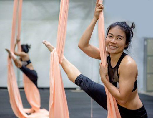 Aerial-Yoga-Classes