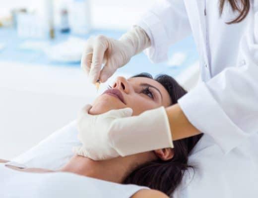 Best Botox Clinic