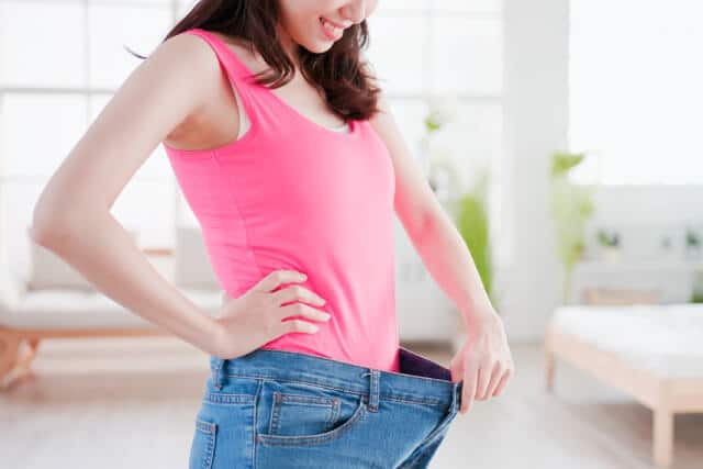Best Effective Slimming Treatment