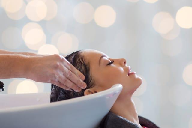 Best Japanese Hair Salon Singapore