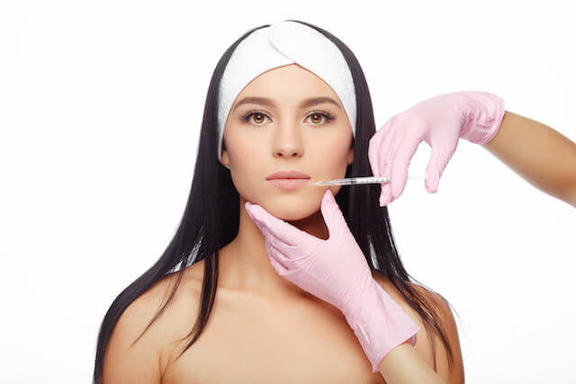 Best Hyaluronic Acid Injections