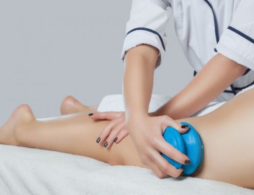 best anti cellulite massage