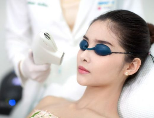 best pico laser treatment