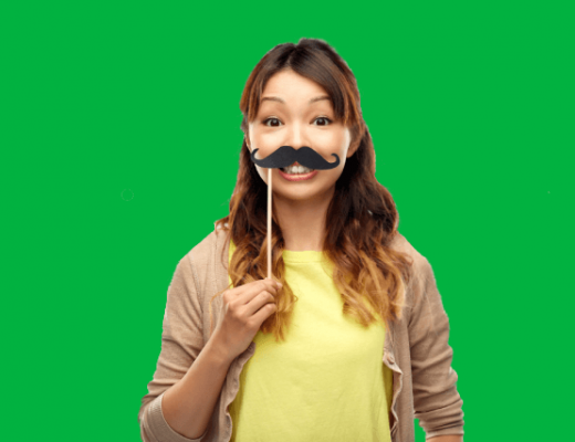 Best Green Screen Photobooth Rental