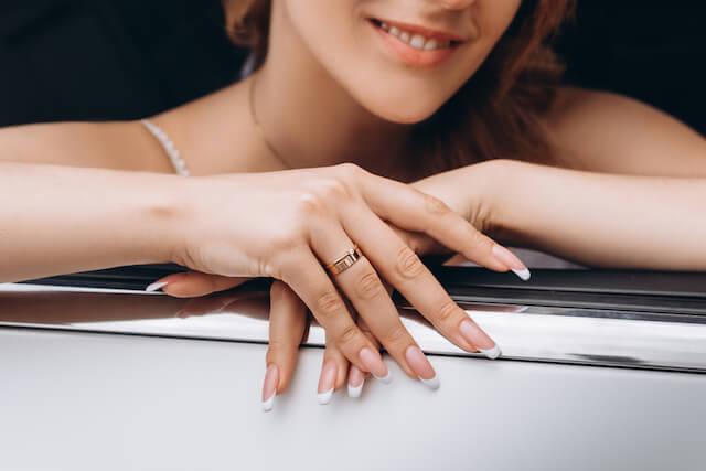 Best Bridal Jewellery Singapore