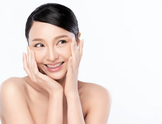 Best Eye Bag Removal Singapore