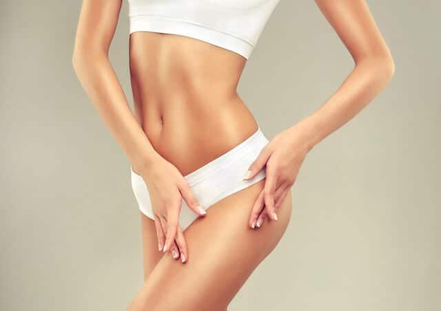 Best Slimming Package Singapore