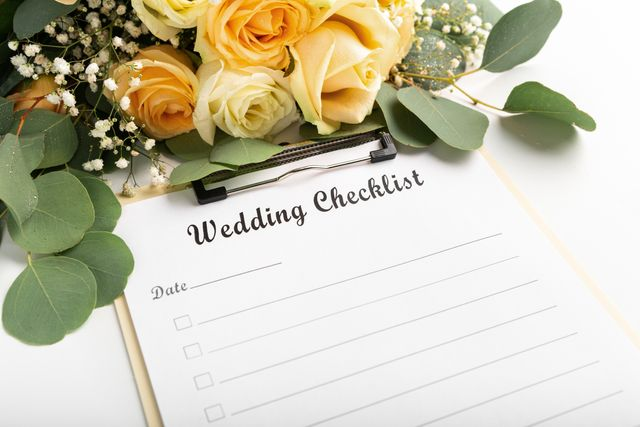 best wedding planner
