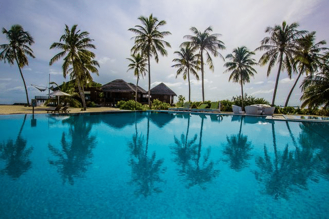 5 Best Cheap Maldives Honeymoon Packages In Sg For A Romantic Trip 2020