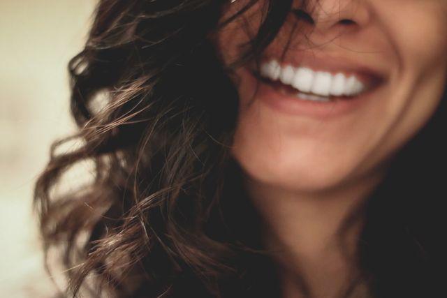 best dimple surgery