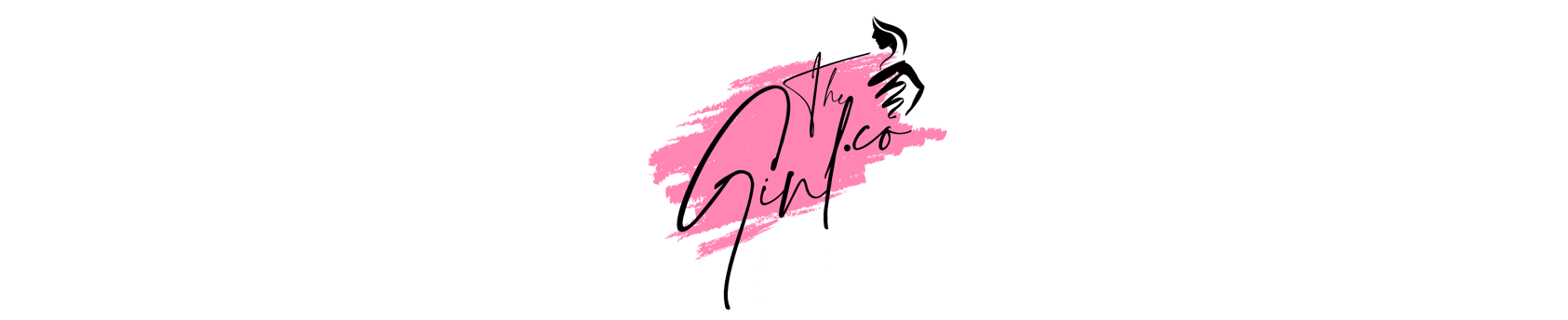 TheGirl.co