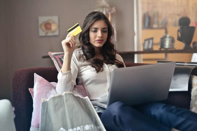 Best online furniture shop Singapore