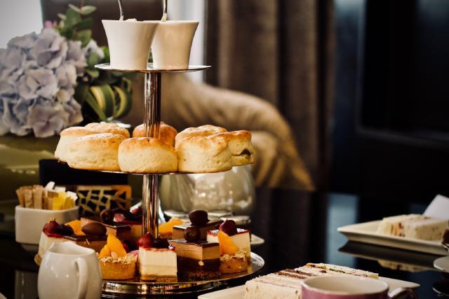 best-afternoon-tea-cafe