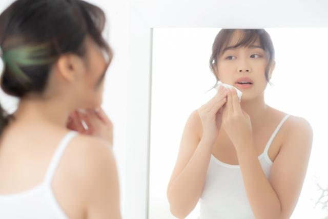 Best Makeup Removal Wipes Singapore