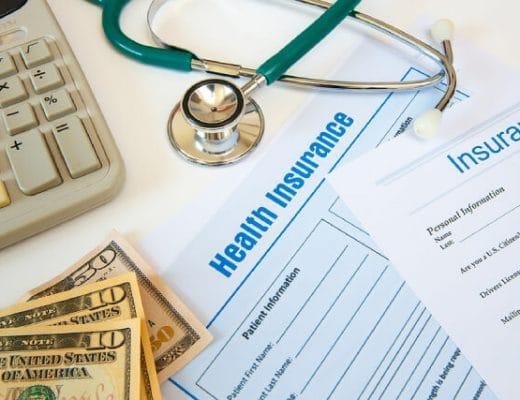 best health insurance plan Singapore