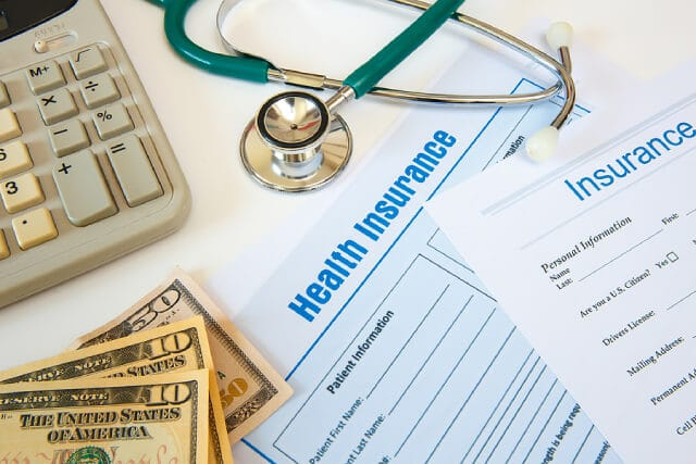 best health insurance plan Singapore