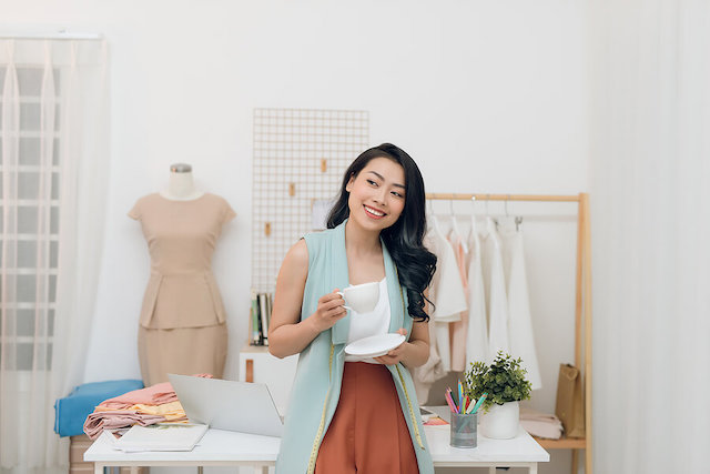 Best Singaporean Designer Fashion Brands for Women