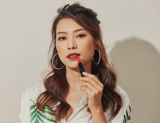 Best MLBB Lipstick Singapore