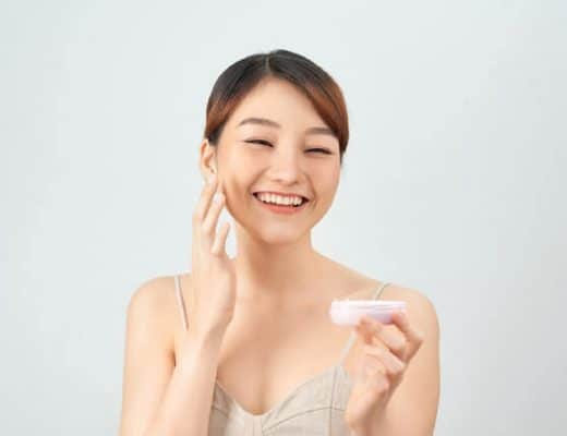 Best Moisturizers For Oily Skin Singapore