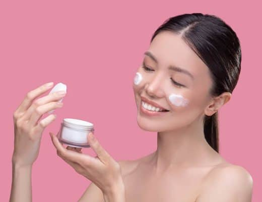 Best Anti Aging Skin Care Singapore