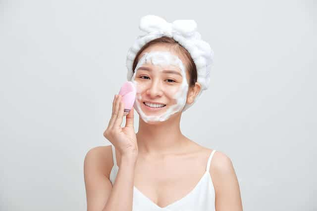 Best Face Cleanser Singapore