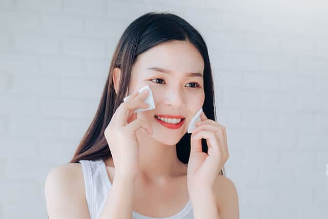 Best Korean Skincare Singapore
