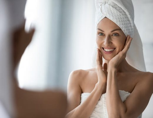 Best Beauty Tips For Skin Singapore