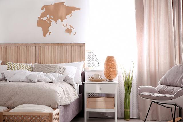 Best Storage Bed Singapore