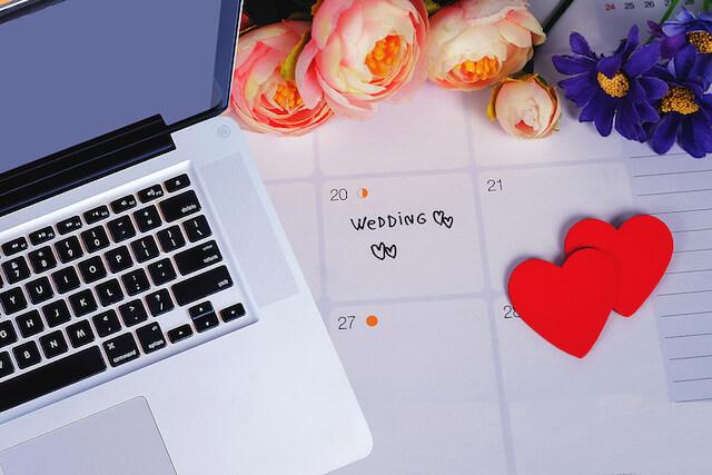 Best Wedding Portal Singapore