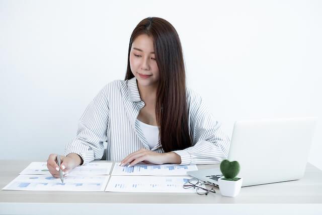 Best Audit Firm Singapore