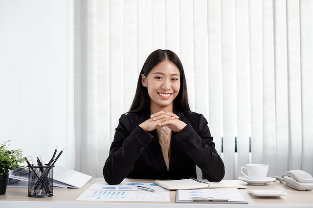 Best Tax Filing Services Singapore