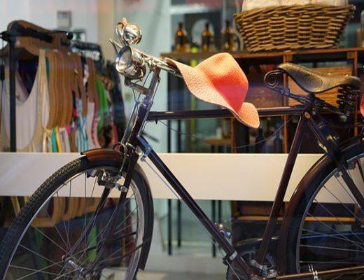 best-bicycle-shop-singapore