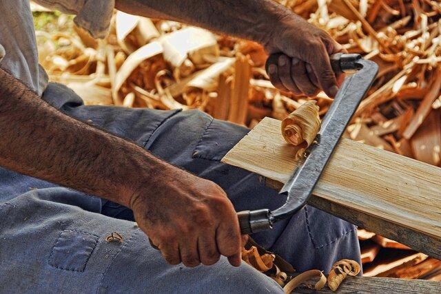 Best Carpenters Singapore