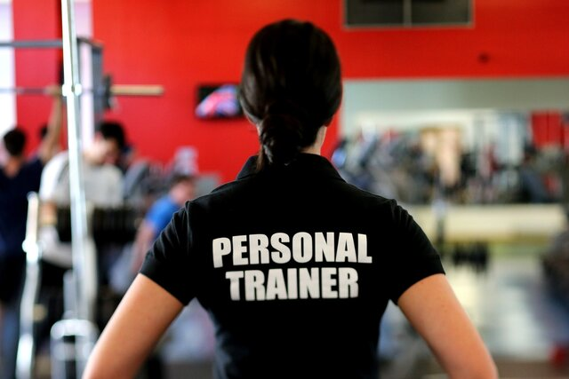 best-personal-trainers-singapore