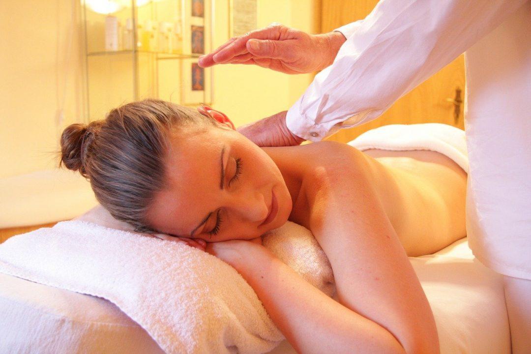 Best Home Massage Singapore