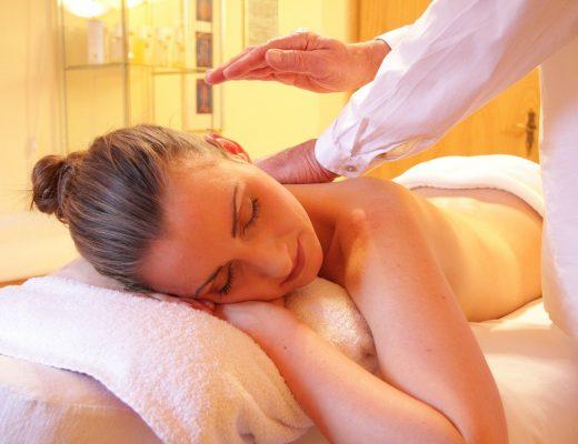 best-home-massage-singapore