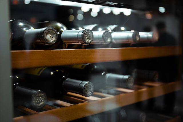 Best Wine Cooler Singapore