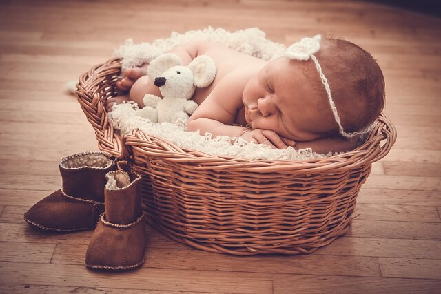 Best Baby Hampers Singapore