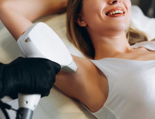 Best Super Hair Removal Singapore