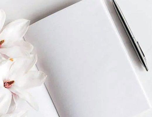 Best Notebook Printing Supplier Singapore