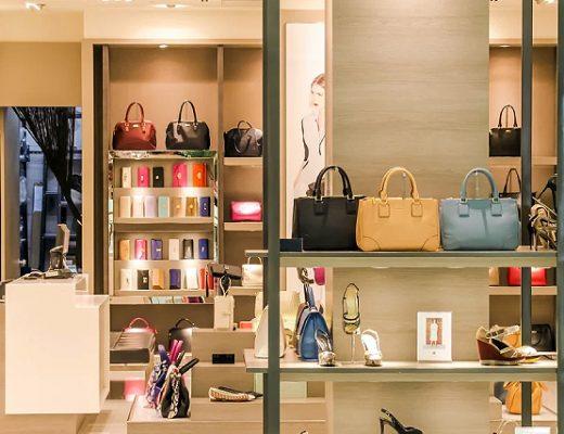 Best Commercial Interior Design Firms Singapore