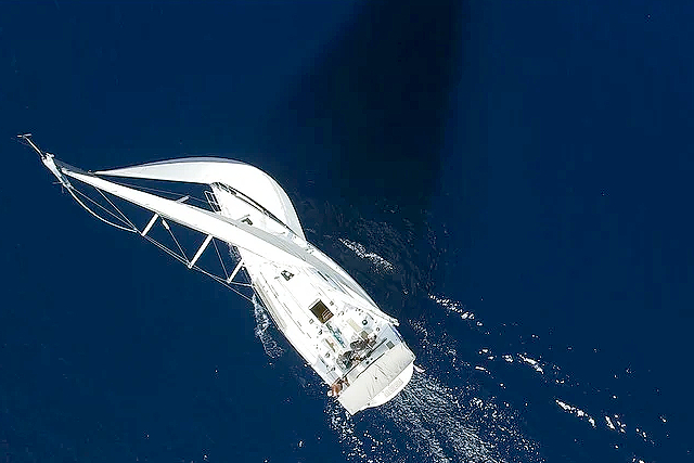 Best Private Boat Charter Singapore