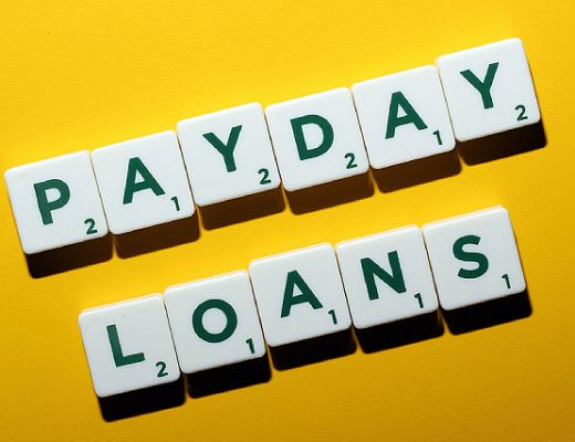 Best Payday Loan Singapore