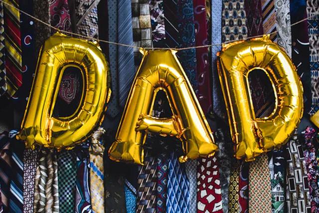 Best Letter Balloons Singapore